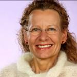 Sabine Mehne 2013